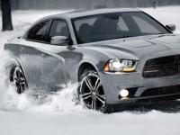 pravila-upravleniya-avtomobilem-zimoj