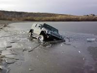 Jevakuacija-avtomobilej-iz-vodojomov
