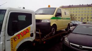 avtomobili_special