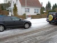 buksirovka-transportnogo-sredstva