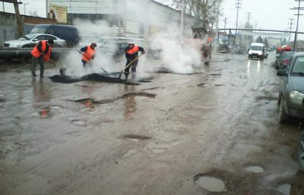 optimalnyie-usloviya-dlya-ukladki-asfalta