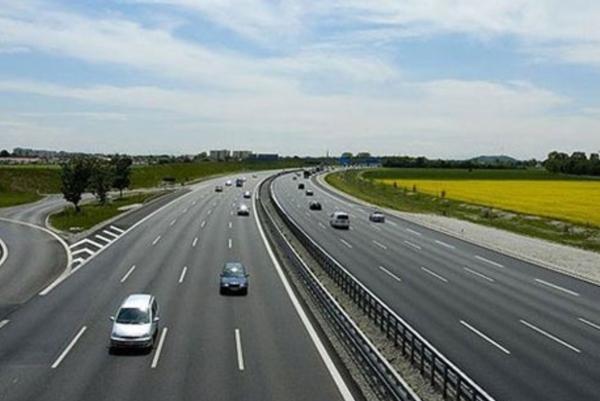 реконструкция основных автострад