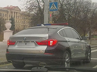 BMW-Gran-Turismo-MVD-Minsk