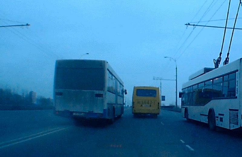 Konflikt-mezhdu-avtobusami