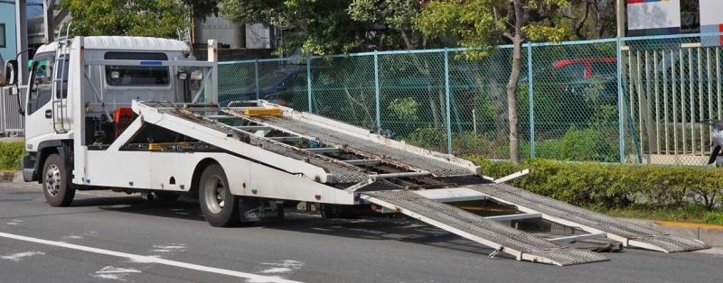 эвакуатор автовоз в минске