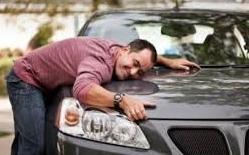 выбор нового автомобиля советы