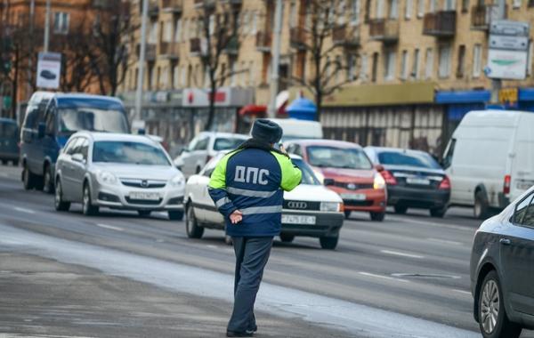 штраф за ТО в беларуси