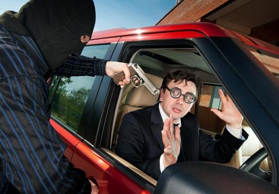 схемы обмана авто покупателей