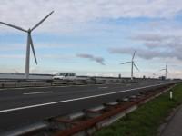дороги Нидерландов