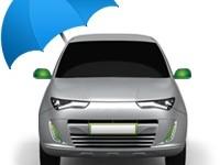 Обязательное страхование неличного автомобиля